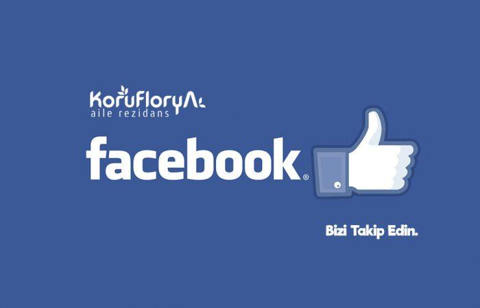 Koru Florya Rezidans Facebook
